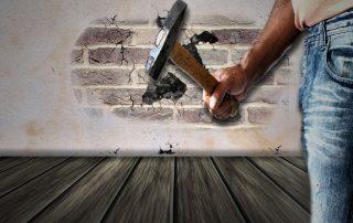 bouw gereedschap