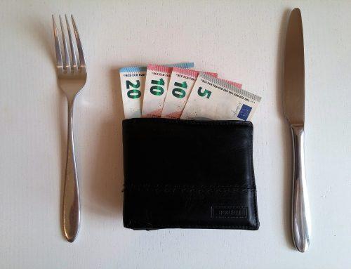 Wetsvoorstel loondoorbetaling bij ziekte en WIA in consultatie