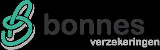 Bonnes Verzekeringen Logo